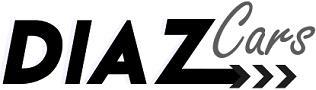 DiazCar_0.png